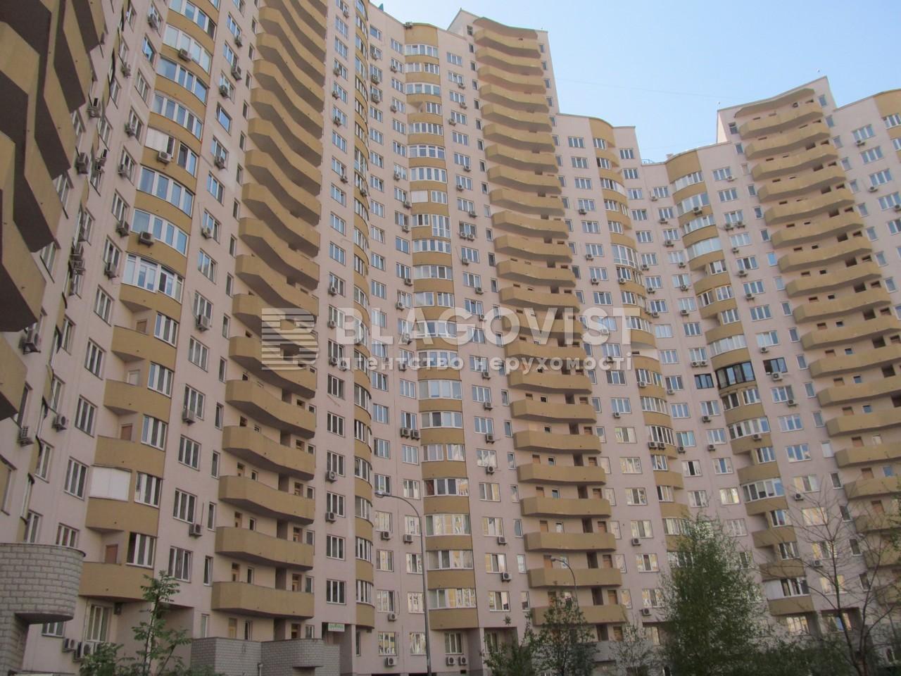 Квартира G-23069, Днепровская наб., 23, Киев - Фото 2