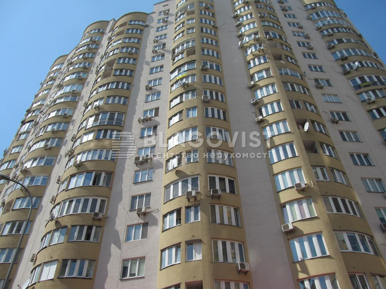 Квартира G-23069, Днепровская наб., 23, Киев - Фото 3