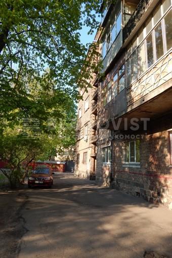Квартира, Z-491975, 4