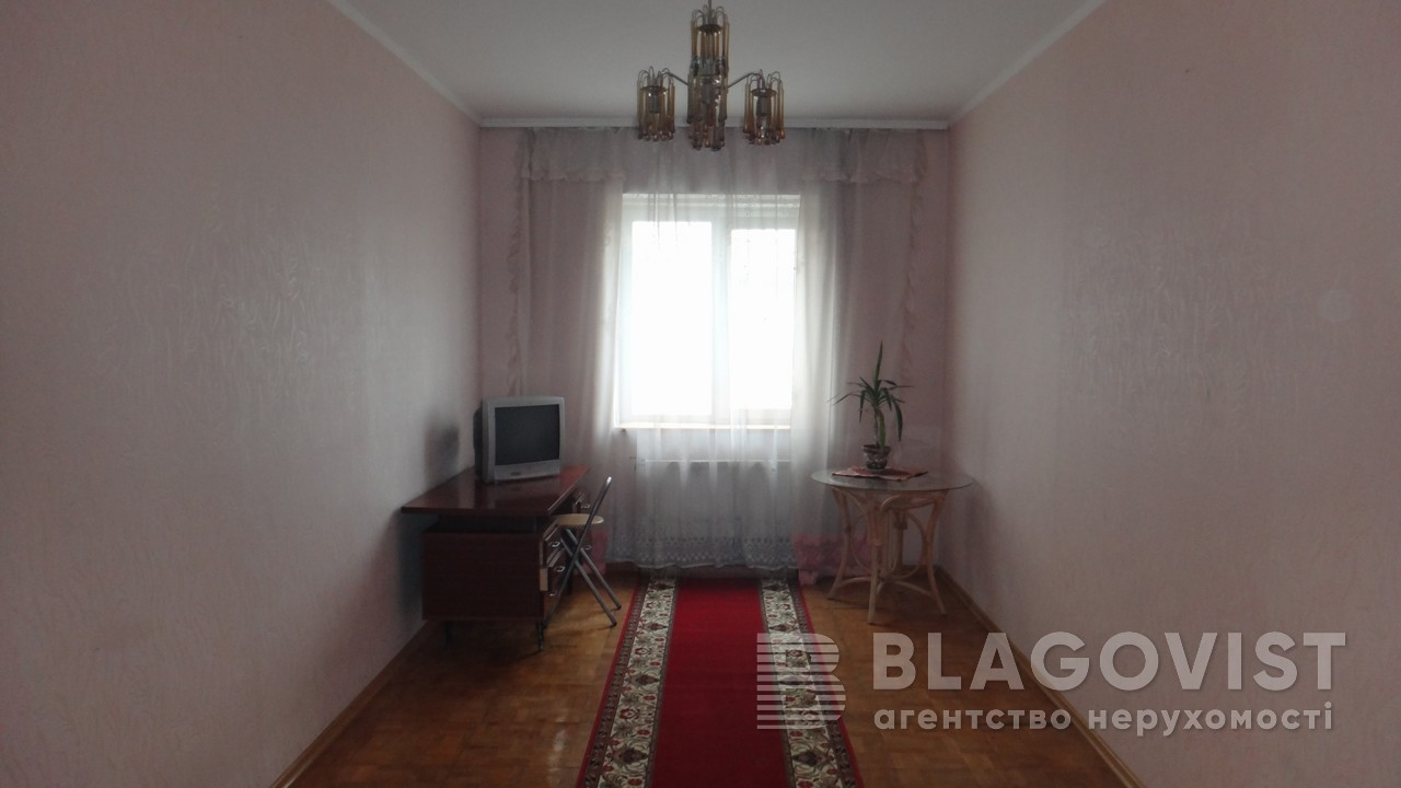 Дом F-33473, Луговая, Софиевская Борщаговка - Фото 8