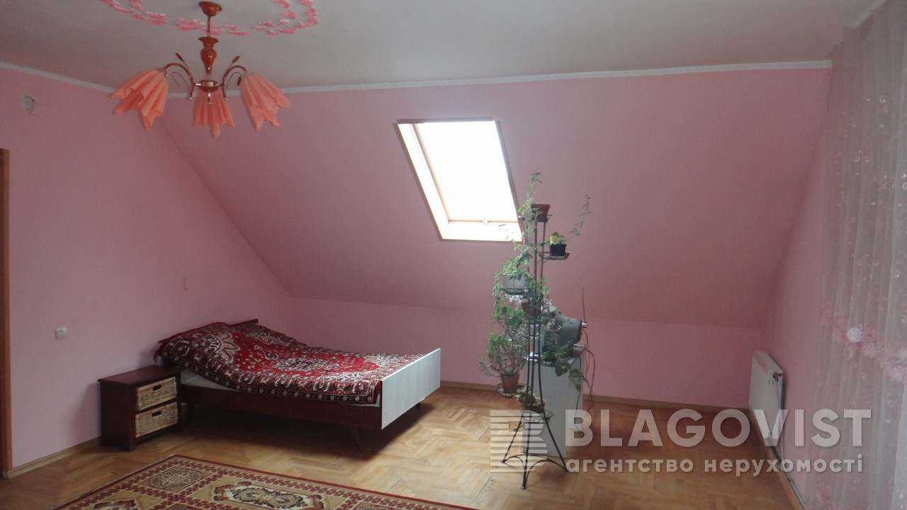 Дом F-33473, Луговая, Софиевская Борщаговка - Фото 11