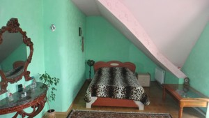 Дом F-33473, Луговая, Софиевская Борщаговка - Фото 9