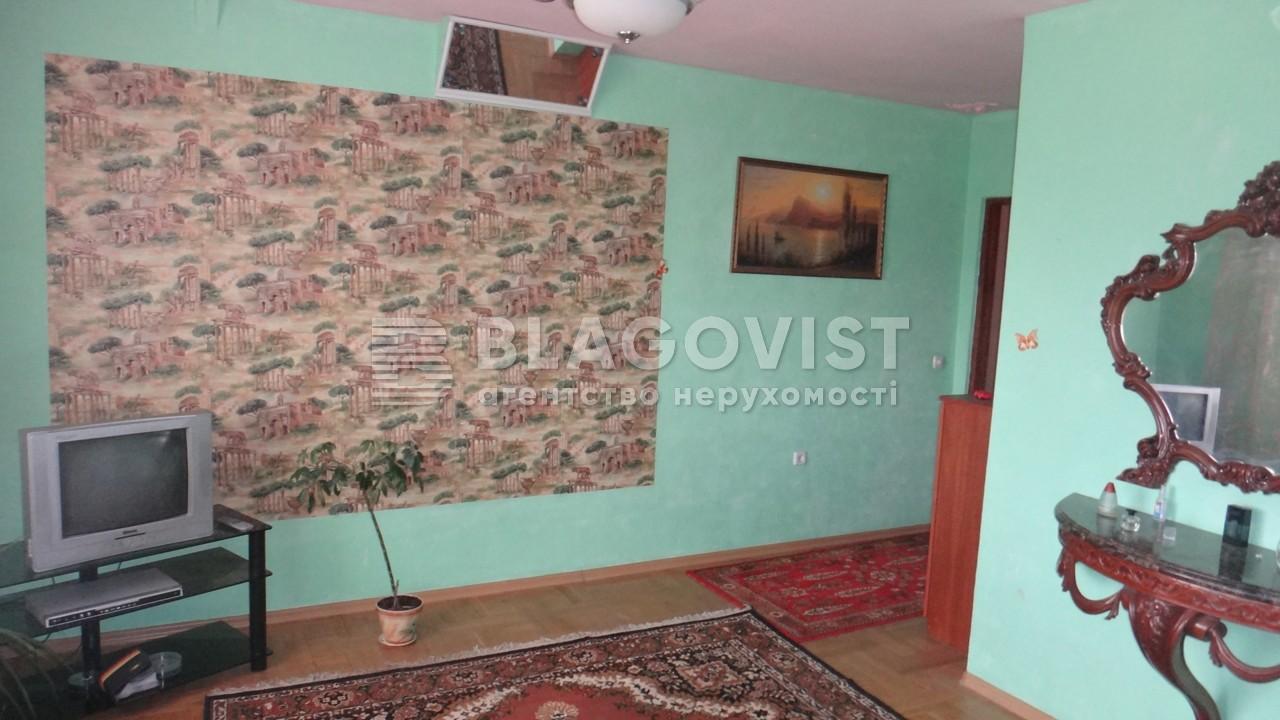 Дом F-33473, Луговая, Софиевская Борщаговка - Фото 10