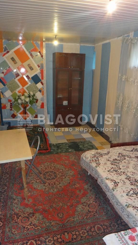 Дом F-33473, Луговая, Софиевская Борщаговка - Фото 15