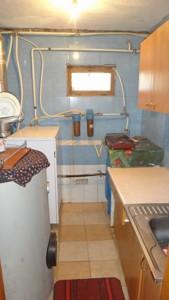 Дом F-33473, Луговая, Софиевская Борщаговка - Фото 24