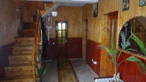 Дом F-33473, Луговая, Софиевская Борщаговка - Фото 23