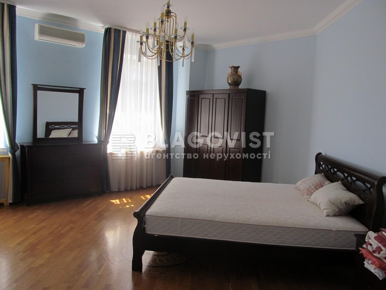 Квартира A-45986, Лескова, 1а, Киев - Фото 13