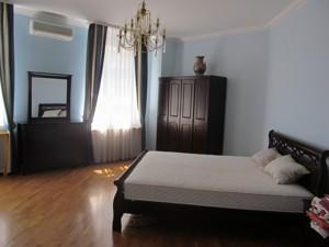 Квартира Лєскова, 1а, Київ, A-45986 - Фото 10