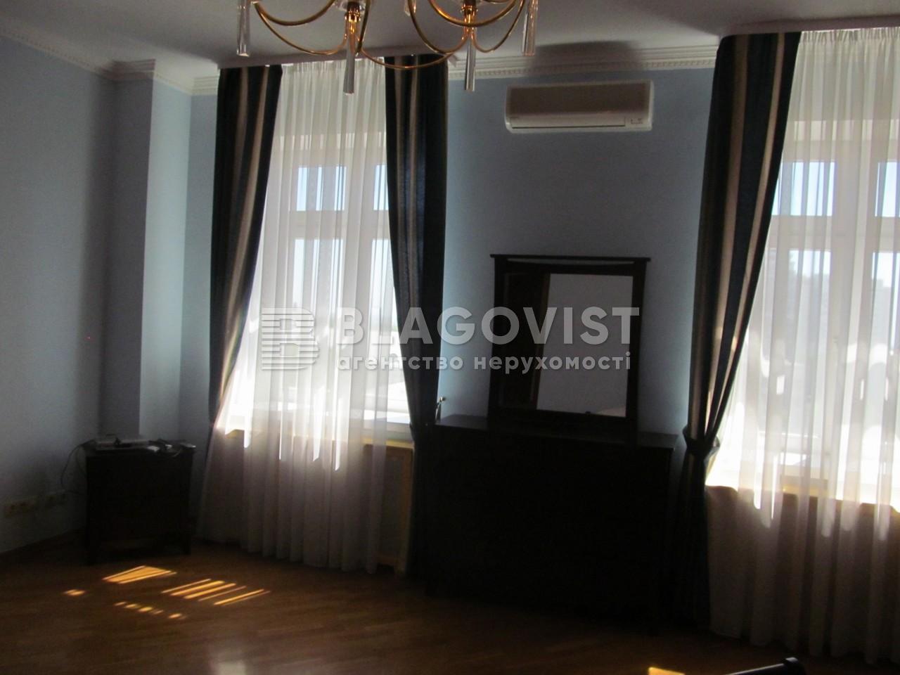 Квартира A-45986, Лескова, 1а, Киев - Фото 14