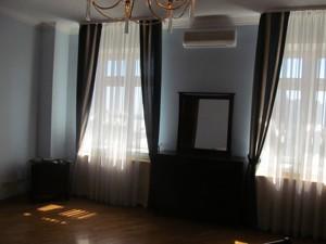 Квартира Лєскова, 1а, Київ, A-45986 - Фото 11