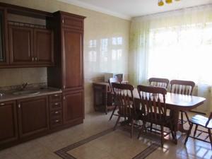 Квартира Лєскова, 1а, Київ, A-45986 - Фото 13