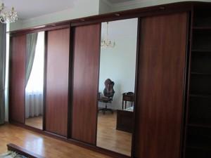 Квартира Лєскова, 1а, Київ, A-45986 - Фото 9