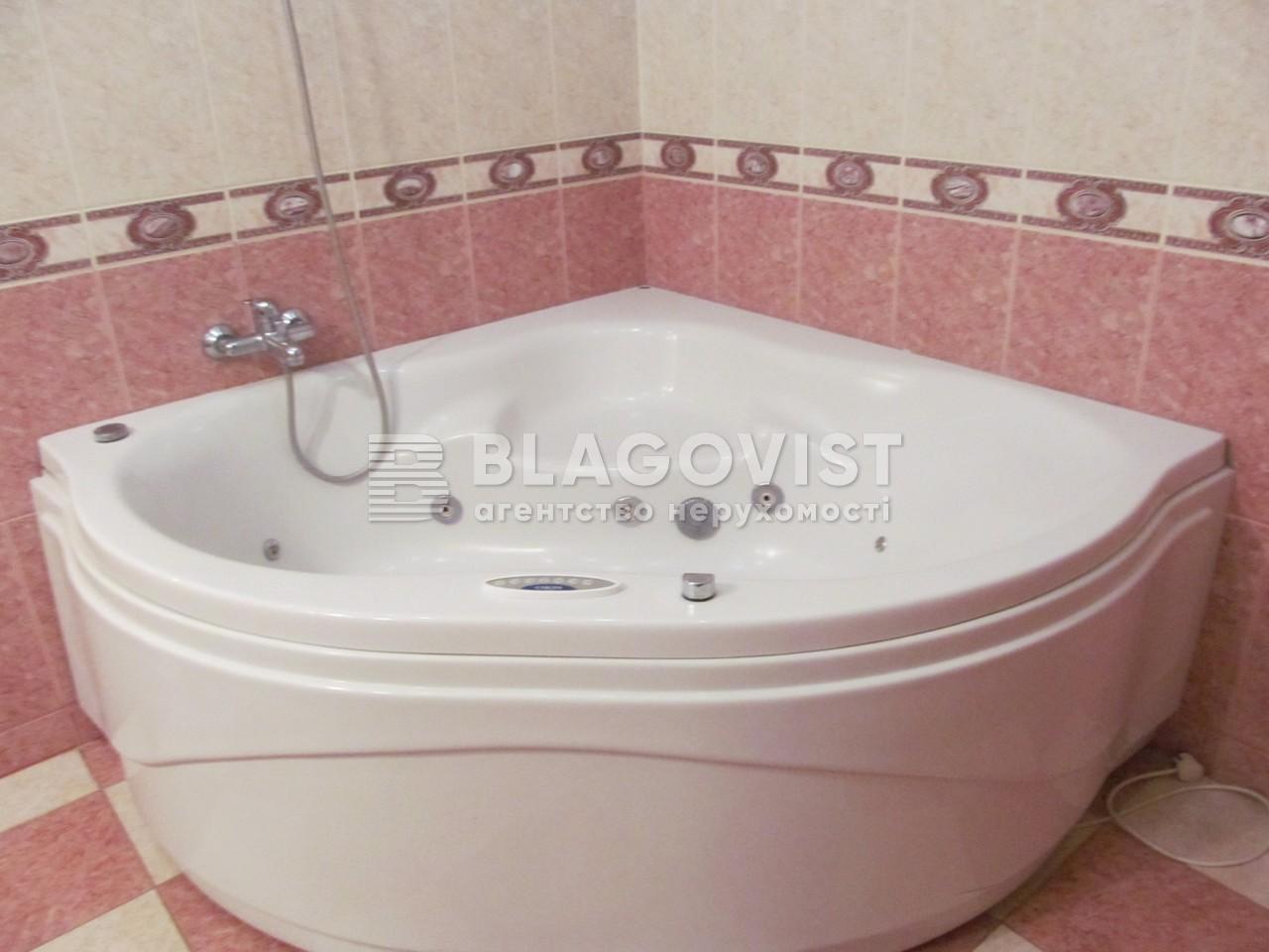 Квартира A-45986, Лескова, 1а, Киев - Фото 19