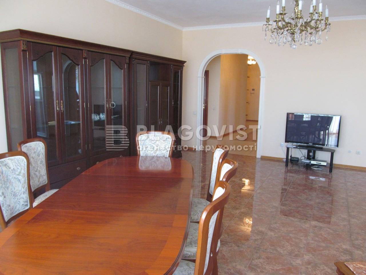 Квартира A-45986, Лескова, 1а, Киев - Фото 9