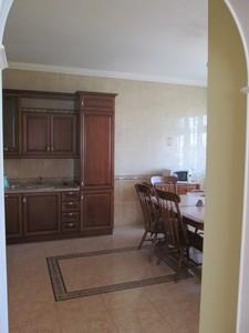 Квартира Лєскова, 1а, Київ, A-45986 - Фото 15