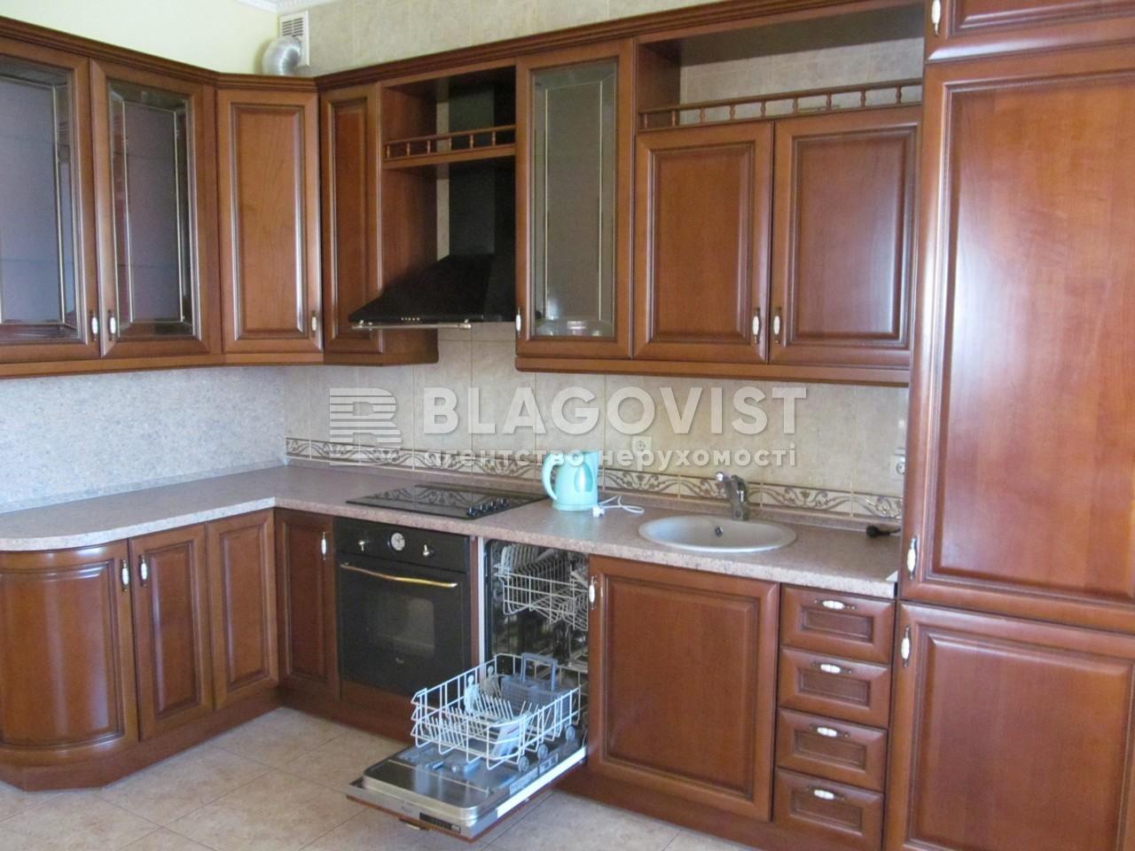 Квартира A-45986, Лескова, 1а, Киев - Фото 17