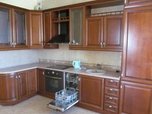 Квартира Лєскова, 1а, Київ, A-45986 - Фото 14