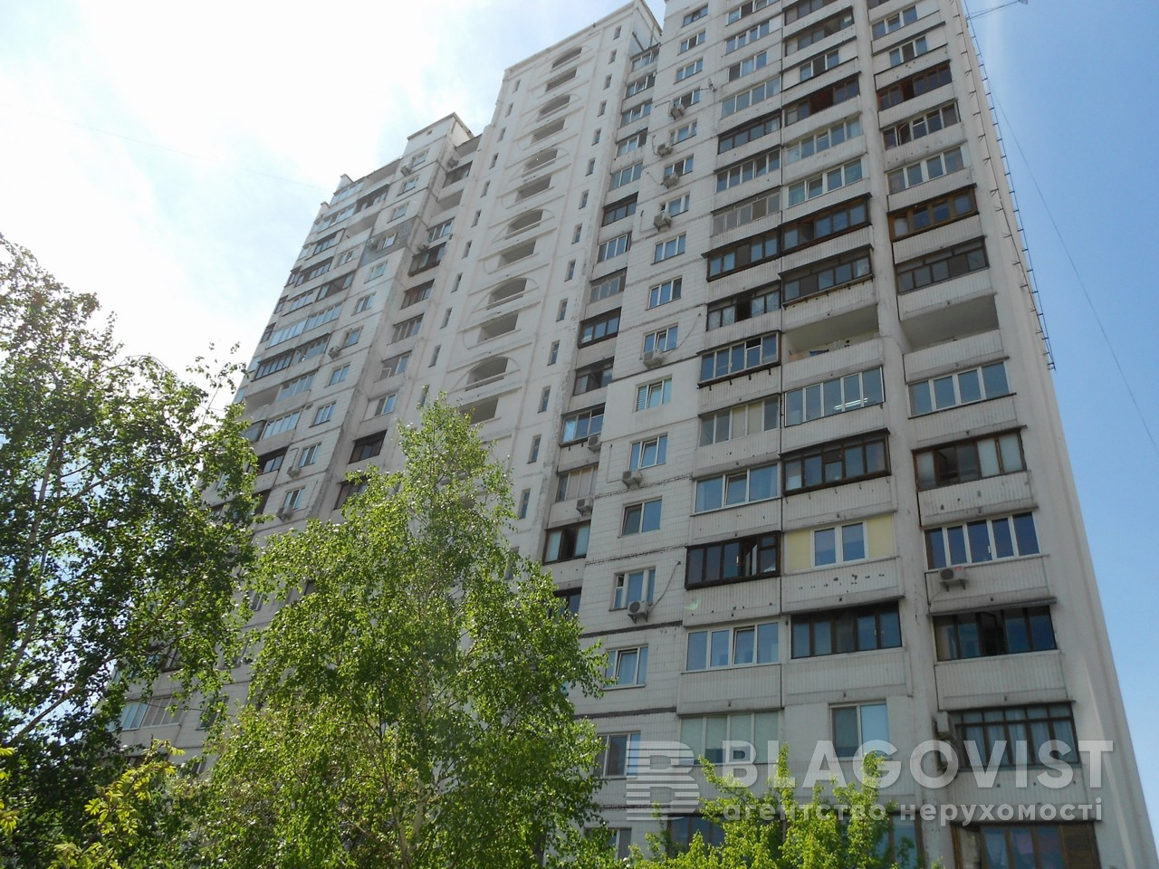 Квартира R-39492, Гришко Михаила, 10, Киев - Фото 4
