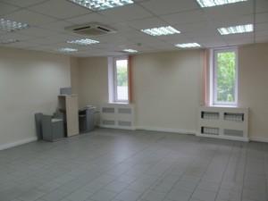 Офис, Панаса Мирного, Киев, Y-1358 - Фото 8