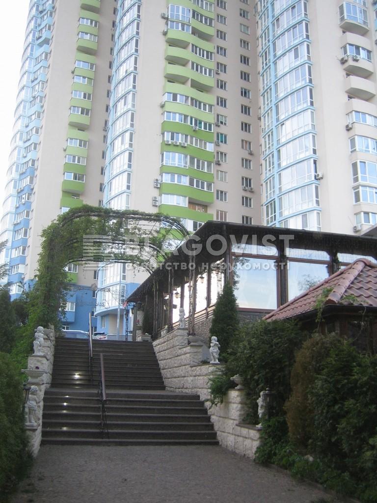 Квартира E-40616, Шумського Юрія, 3г, Київ - Фото 4