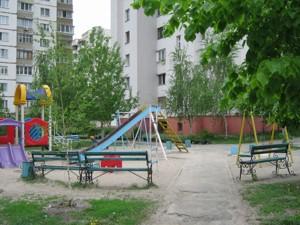 Квартира Маяковского Владимира просп., 97/15, Киев, Z-1734586 - Фото 12