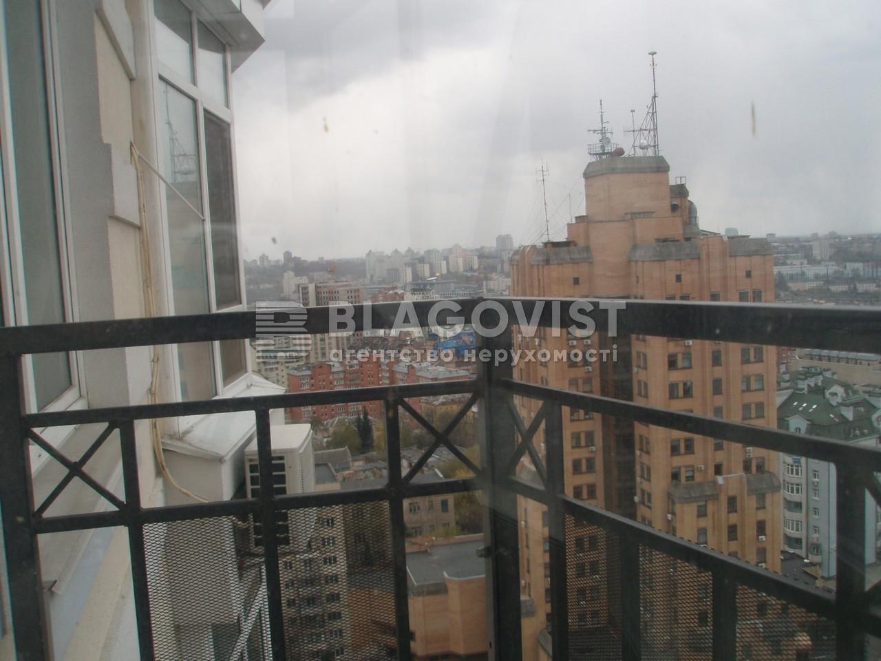 Квартира H-12509, Сечевых Стрельцов (Артема), 52а, Киев - Фото 19