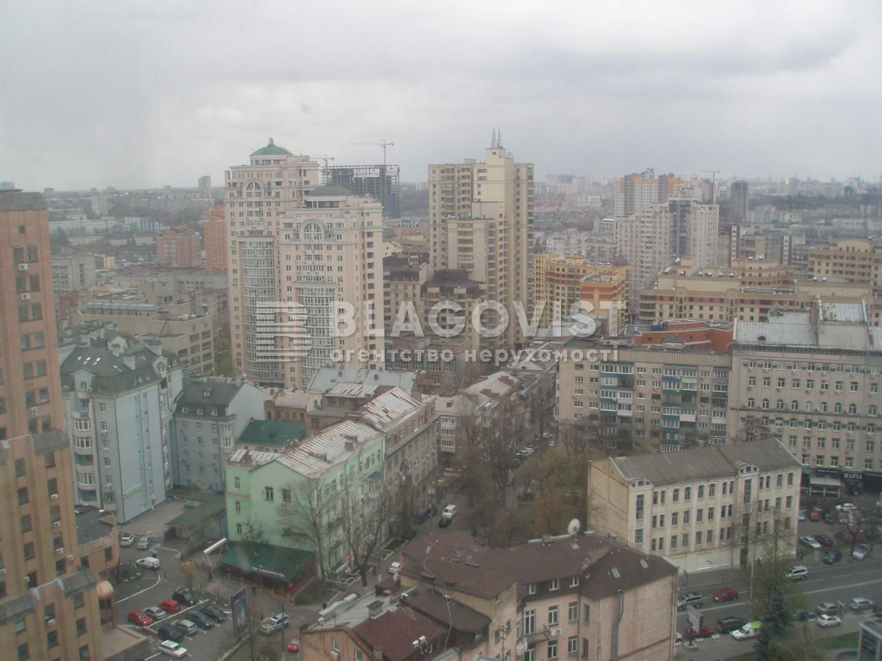 Квартира H-12509, Сечевых Стрельцов (Артема), 52а, Киев - Фото 20