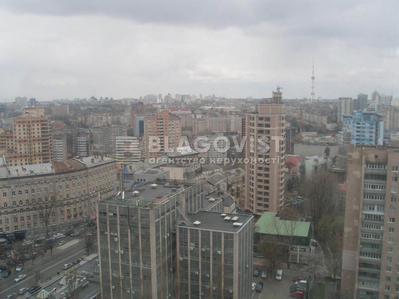 Квартира H-12509, Сечевых Стрельцов (Артема), 52а, Киев - Фото 21