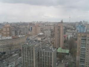 Квартира Січових Стрільців (Артема), 52а, Київ, H-12509 - Фото 19