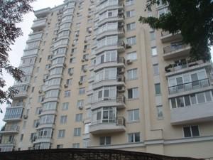 Квартира Січових Стрільців (Артема), 52а, Київ, F-42647 - Фото 13
