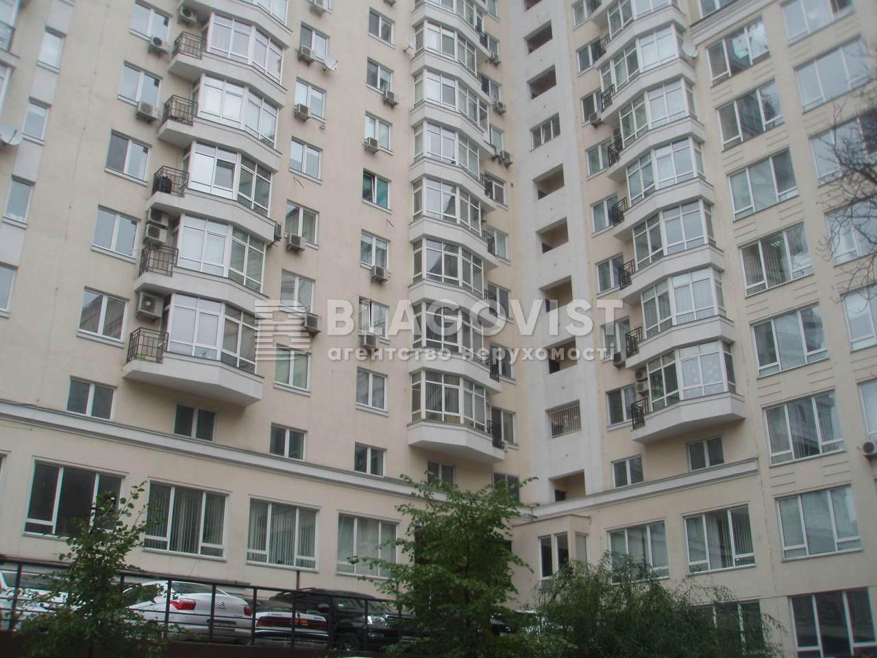Квартира A-106456, Січових Стрільців (Артема), 52а, Київ - Фото 3