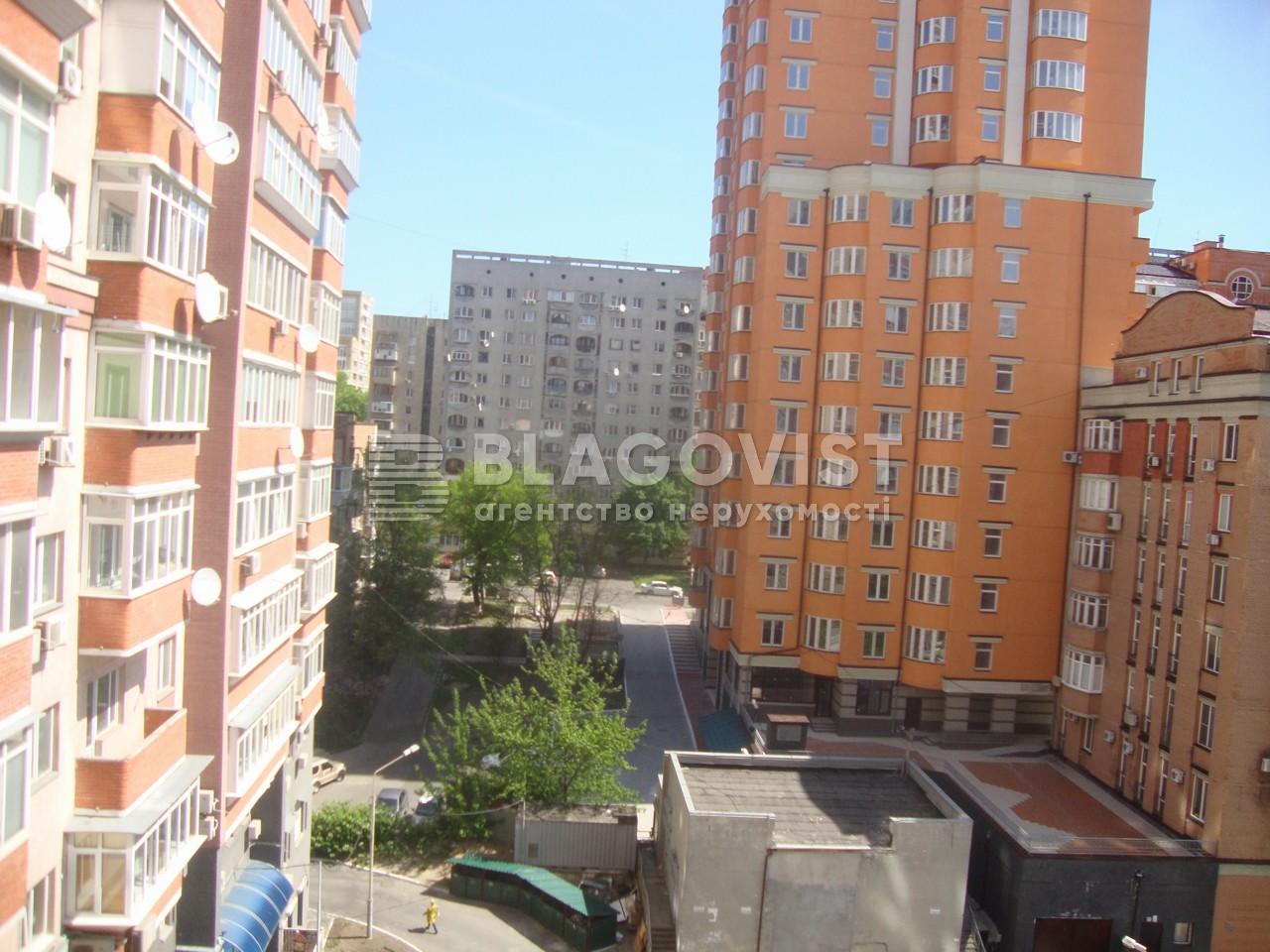 Офіс, Z-1528127, Чорновола Вячеслава, Київ - Фото 17