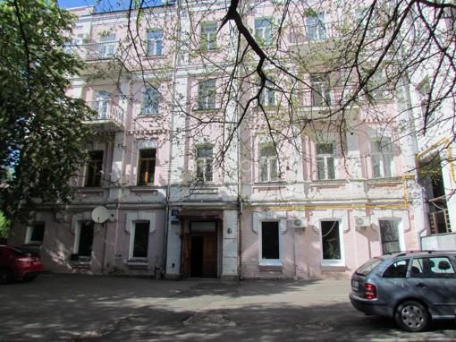 Квартира, D-35521, 74