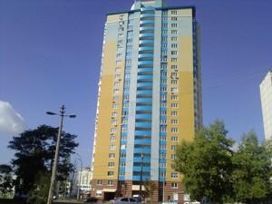 Квартира Героев Сталинграда просп., 47а, Киев, Z-1412280 - Фото1