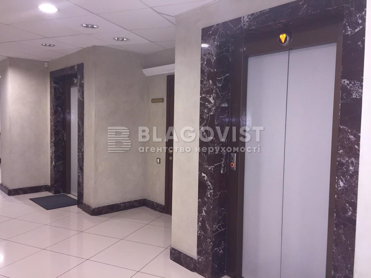 Офис, Z-1495229, Леси Украинки бульв., Киев - Фото 4
