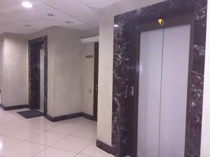 Офис, Леси Украинки бульв., Киев, Z-1495229 - Фото 4
