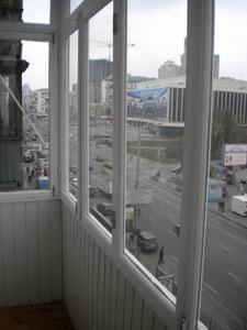 Офис, Большая Васильковская, Киев, Z-1396910 - Фото 11