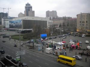 Офис, Большая Васильковская, Киев, Z-1396910 - Фото 12