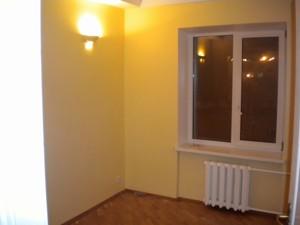 Офис, Большая Васильковская, Киев, Z-1396910 - Фото 5