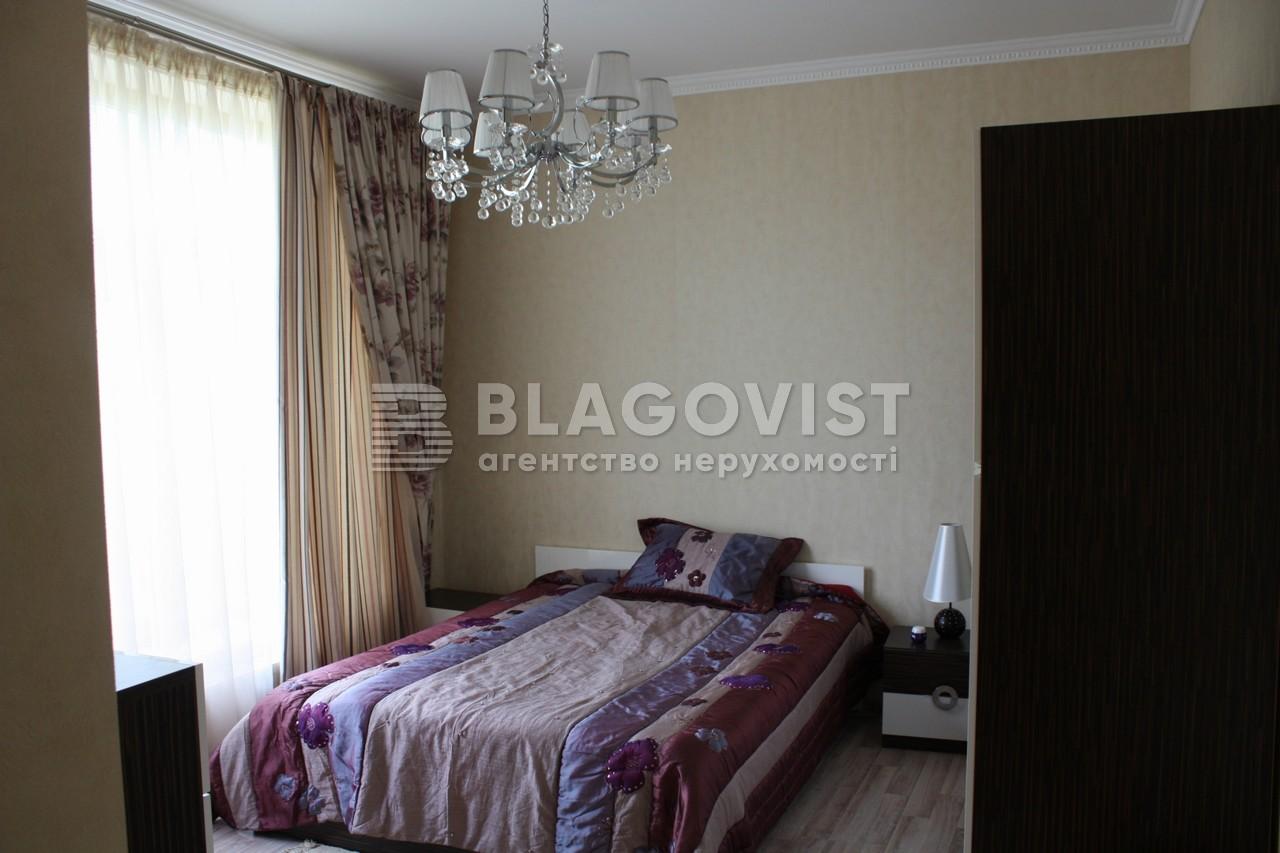Дом E-33697, Садовая (Осокорки), Киев - Фото 17
