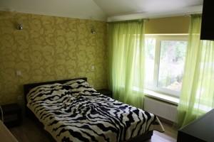 Дом E-33697, Садовая (Осокорки), Киев - Фото 18