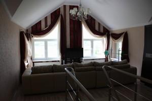 Дом E-33697, Садовая (Осокорки), Киев - Фото 14
