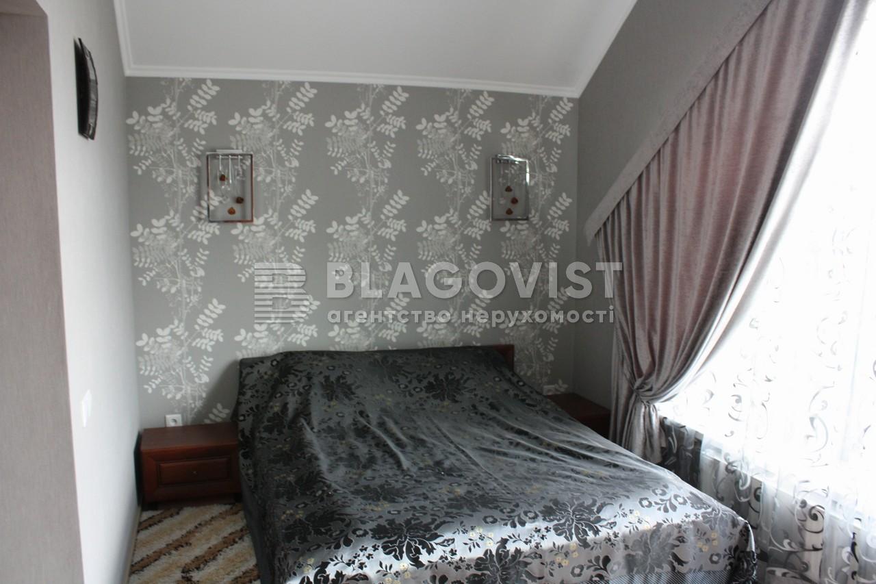 Дом E-33697, Садовая (Осокорки), Киев - Фото 19