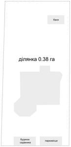Дом E-33697, Садовая (Осокорки), Киев - Фото 3