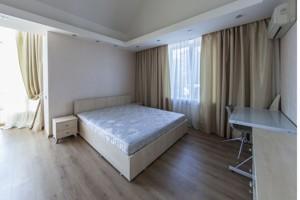 Нежилое помещение, Редутная, Киев, H-33219 - Фото 14
