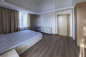 Нежилое помещение, Редутная, Киев, H-33219 - Фото 15