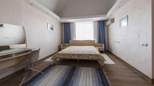 Нежилое помещение, Редутная, Киев, H-33219 - Фото 16