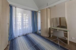 Нежилое помещение, Редутная, Киев, H-33219 - Фото 17