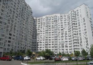 Квартира Бажана Николая просп., 16, Киев, C-106593 - Фото 20