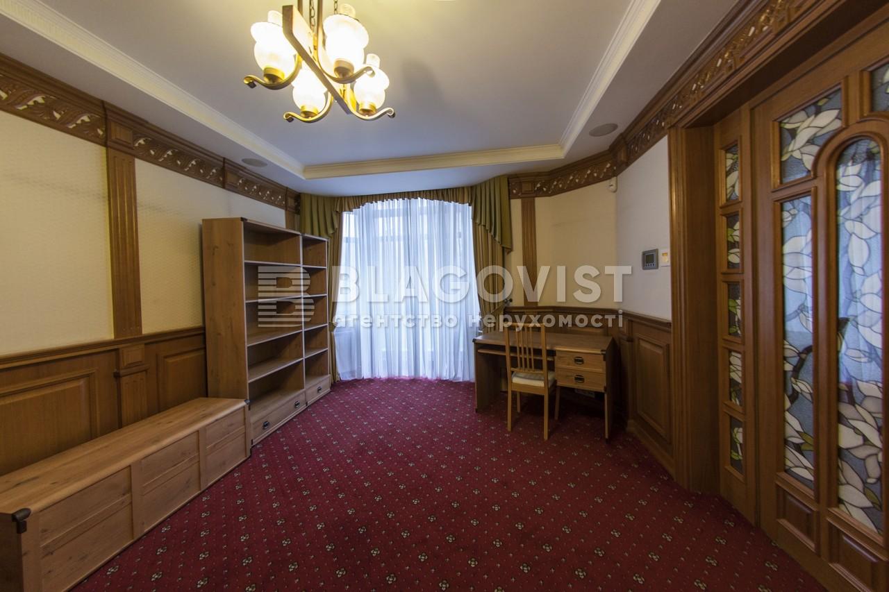 Квартира A-103686, Владимирская, 79, Киев - Фото 9